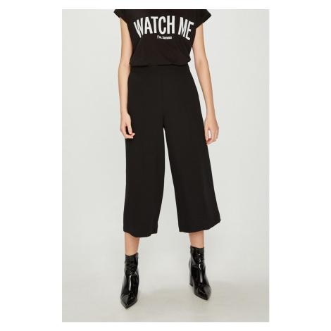 Answear - Spodnie Watch Me