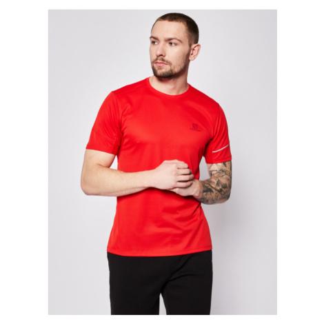 Koszulka techniczna Salomon