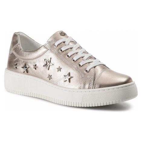 Sneakersy QUAZI - QZ-12-02-000082 711