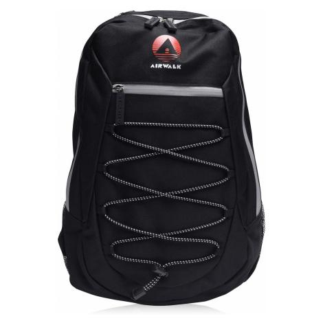 Airwalk Elite Backpack