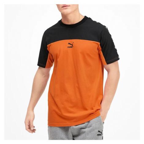 Koszulka męska Puma XTG 595309 17