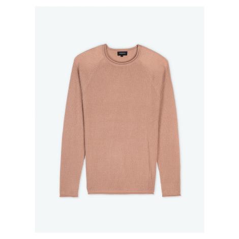 GATE Basic sweter