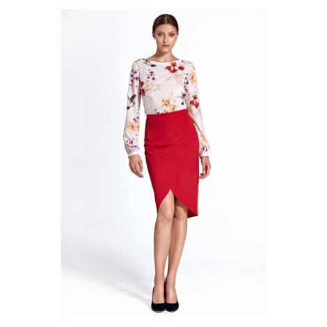 Colett Woman's Skirt Csp04