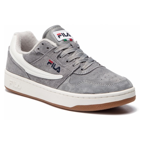 Sneakersy FILA - Arcade S Low 1010584.6QW Monument