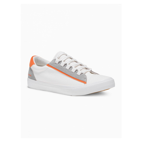 Men's trainers Ombre T346