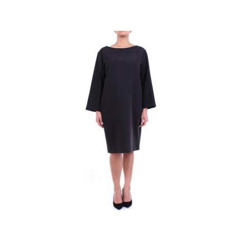 Sukienki krótkie Altea 2066504