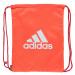 Adidas Essentials Gym Sack