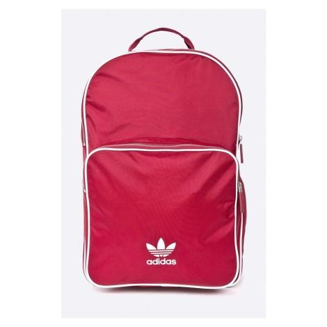 Adidas Originals - Plecak adicilor