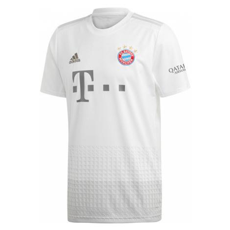 """Koszulka adidas Bayern Monachium 19/20 A Replica (DW7406)"""