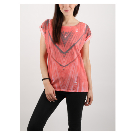 T-shirt GAS KIMETS RS