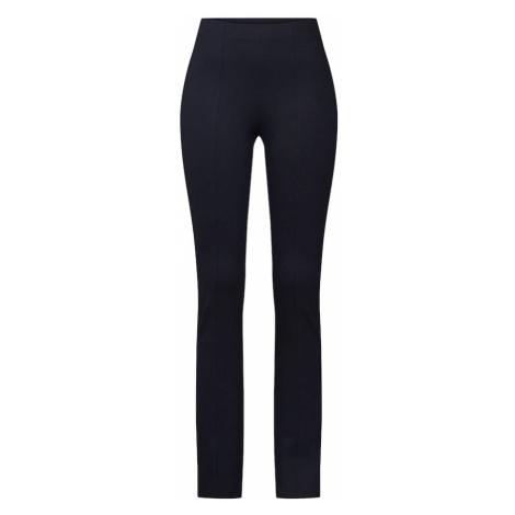 Filippa K Spodnie 'Erin Slim Pant' czarny