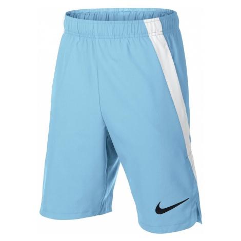 Nike Woven Vent Shorts Junior Boys