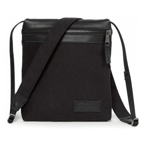 torba Eastpak Lux - Mix Black