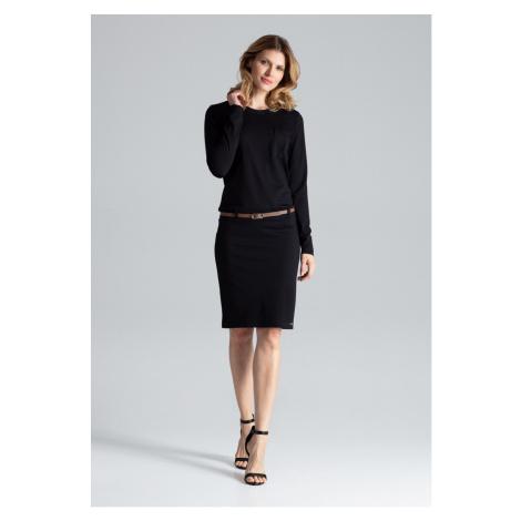 Figl Woman's Dress M414