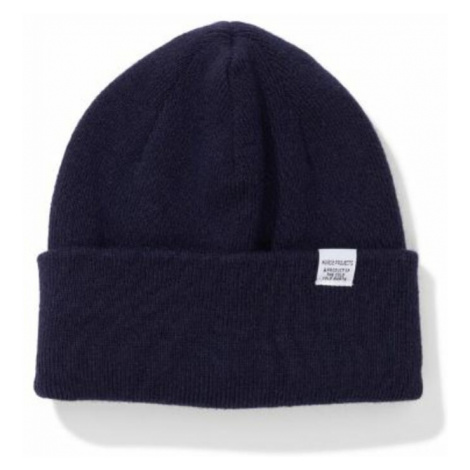Light Beanie Norse Projects