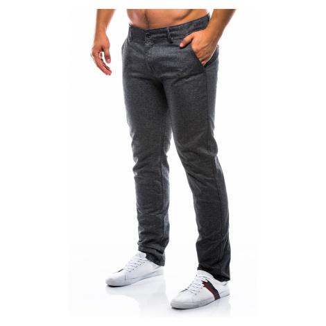 Inny Men's pants chinos P791