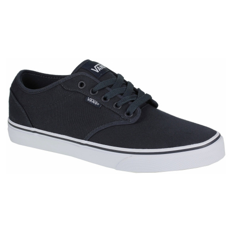 buty Vans Atwood - Canvas/Navy/White