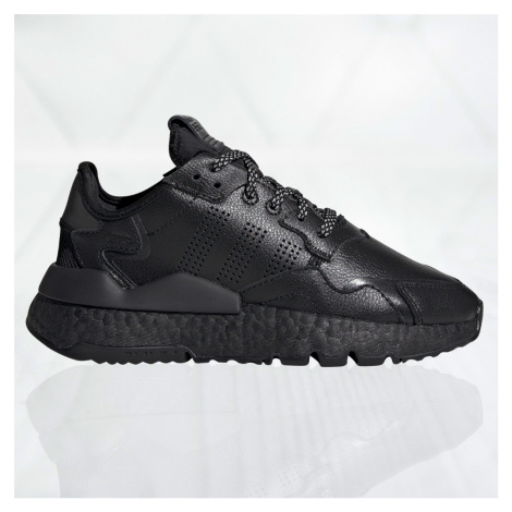 Adidas Nite Jogger J EG5837