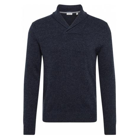 Męskie swetry Esprit
