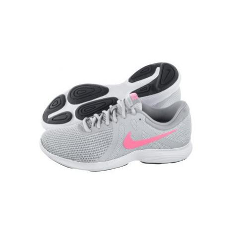 Buty do Biegania Revolution 4 EU AJ3491-016 (NI849-b) Nike