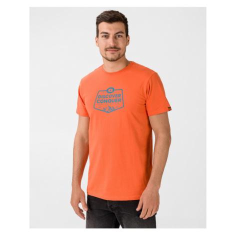 Loap Anakin Koszulka Pomarańczowy