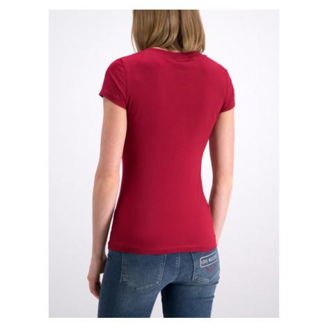 LOVE MOSCHINO T-Shirt W4B194TE 2065 Regular Fit
