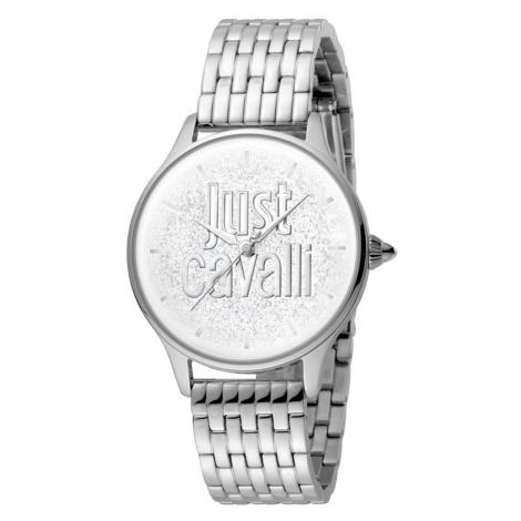 Just Cavalli - Zegarek JC1L043M0015