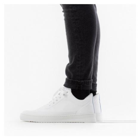 Buty męskie sneakersy Filling Pieces Low Top Ripple 25127601901MEA