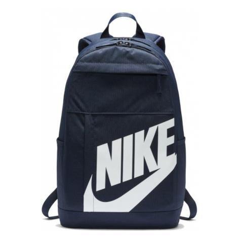 Plecak Nike Sportswear - Niebieski