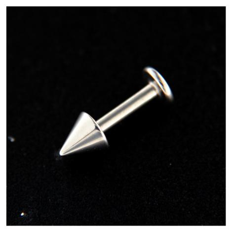 Biżuteria srebrna 14441
