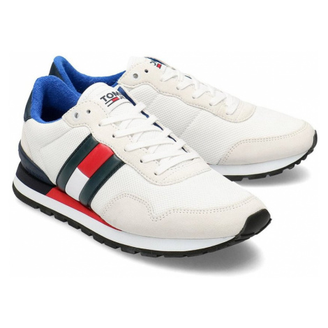 Casual - Sneakersy Tommy Hilfiger