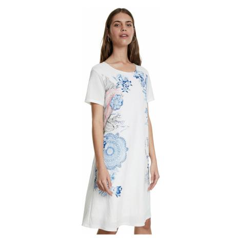 Women's dress DESIGUAL CHARLOTTE