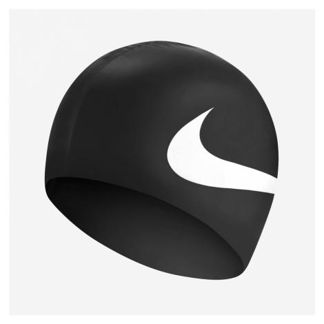 Nike Swim Big Swoosh (NESS8163001)