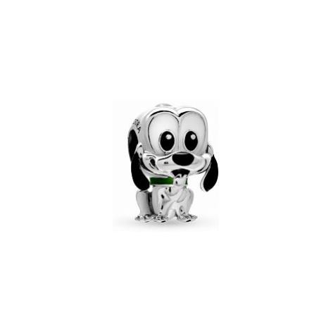 Pandora Charms 798853C01