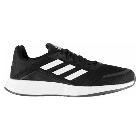 Adidas Duramo SL Damskie Buty Sportowe