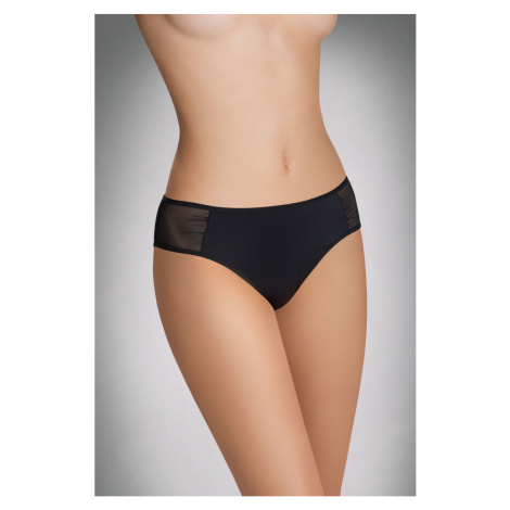 Eldar Woman's Panties Bernadeta