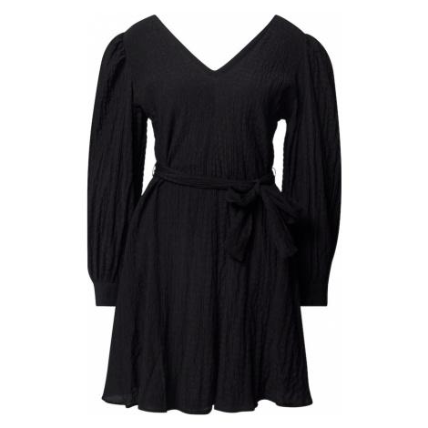 Neo Noir Sukienka 'Grace' czarny