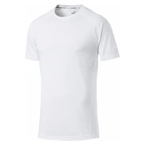 Puma Evostripe Lite Koszulka Biały