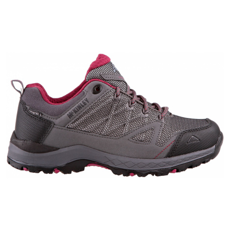 Buty damskie trekkingowe McKinley Kona IV 288403