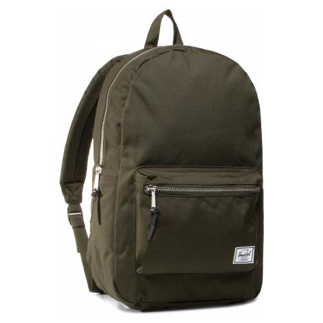 Damskie lifestylove plecaki