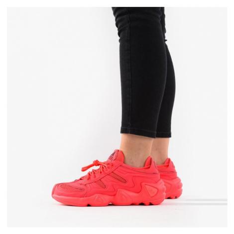Buty damskie sneakersy adidas Originals FYW S-97 W EE5329