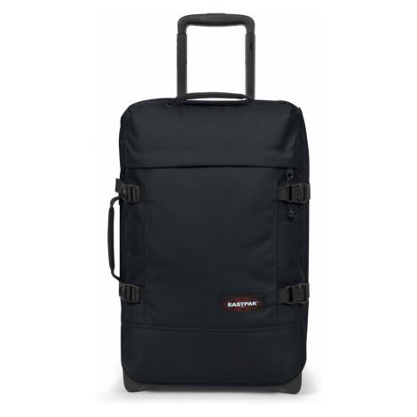 Damskie walizki Eastpak