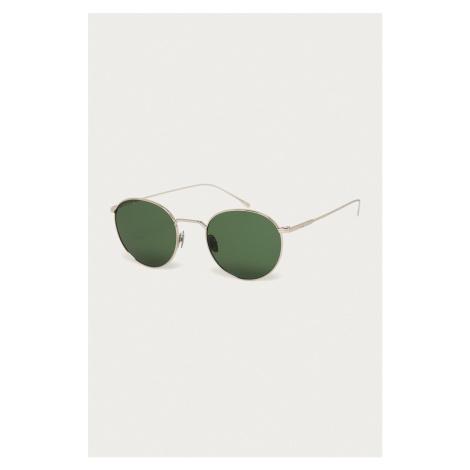 Lacoste - Okulary przeciwsłoneczne L202SPC 39623