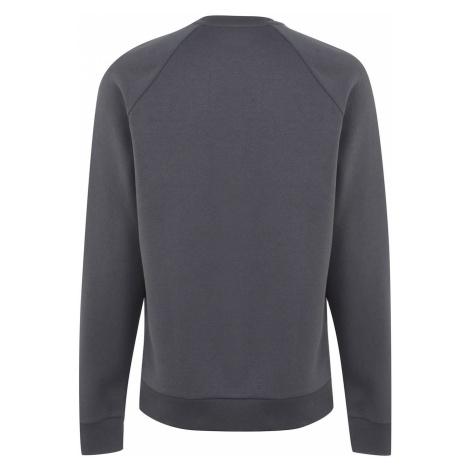 Męskie sportowe bluzy nierozpinane Under Armour