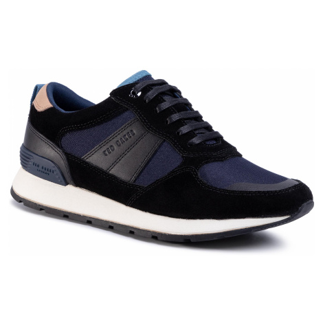 Sneakersy TED BAKER - Racetr 241708 Black