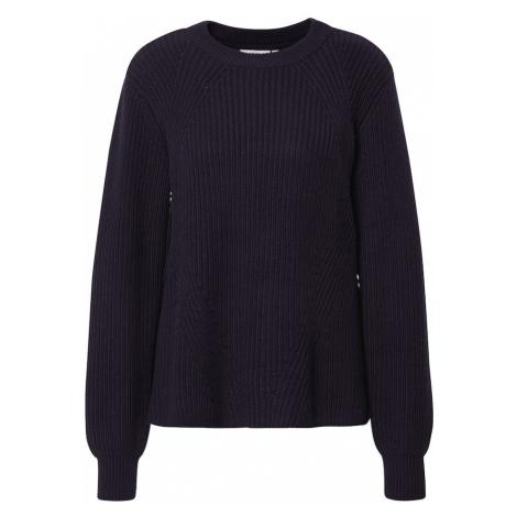 Minimum Sweter 'Caire' czarny