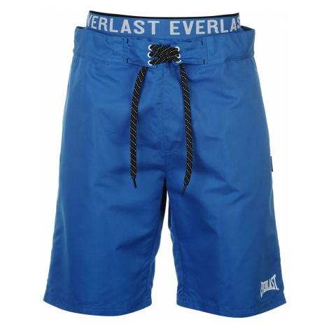 Everlast Royal Shorts Mens