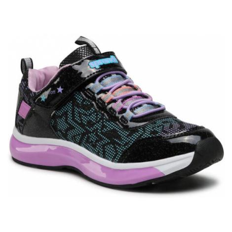 Sprandi Sneakersy CP76-21252 Czarny