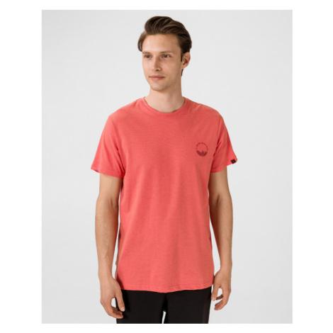 Loap Bodum Koszulka Czerwony