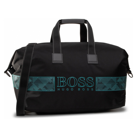 Torba BOSS - Pixel O 50434811 001 Hugo Boss